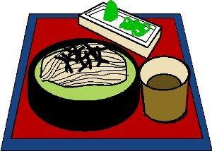 foods_0062.jpg