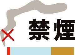sign_01.jpg